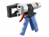 Facom - Press hydraulic trigger for tubular terminals 35kN - Electrician Tools
