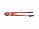 Facom - 1050mm bolt cutter with tubular arms - Sawyer - Cutting - Εngraving