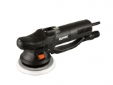 Rupes - and Orbit Rotary Sander 550W - Polishers