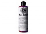 Chemical Guys - Maxi-Suds II Super Suds Grape Fusion Shampoo Car Wash (16 oz)