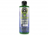 Chemical Guys - Καθαριστικός Αφρός Honedew Snow Foam Premium Auto Wash 473ml