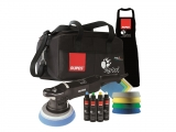 Rupes - Eccentric Rupes Mark II 250W LHR 21 ES-DLX (+ Episode Kit) - Polishers