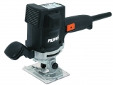 Rupes - Router Surface Maker 350W RP 84 - Hoes - routers