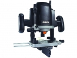 Rupes - Forming Router 1500W RT 15A - Hoes - routers