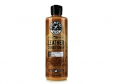 Chemical Guys - Leather Conditioner (16 oz)