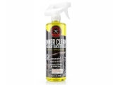 Chemical Guys - Innerclean-Quick Detailer For Your Autos Interioir (16oz)