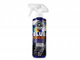 Chemical Guys - Blue Guard - Oil Based Wet Look Shine (16 oz.)