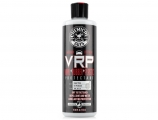 Chemical Guys - Extreme V.R.P. Dressing 2 Long Lasting Super Shine 100% , Plastic Restorer+Protectant (16 oz)