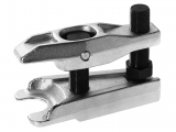 Facom - Extrusion Bearings - Pullers