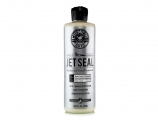 Chemical Guys - Jet Seal - Protection Beyond Need, Shine Beyond Reason 16oz
