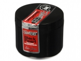 Chemical Guys - Pete's 53'- Black Pearl Signature Paste Wax Wax (8oz)