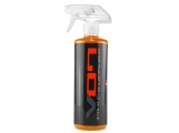 Chemical Guys - Hybrid V7- Optical Select-High Gloss Spray Sealant & Detailer